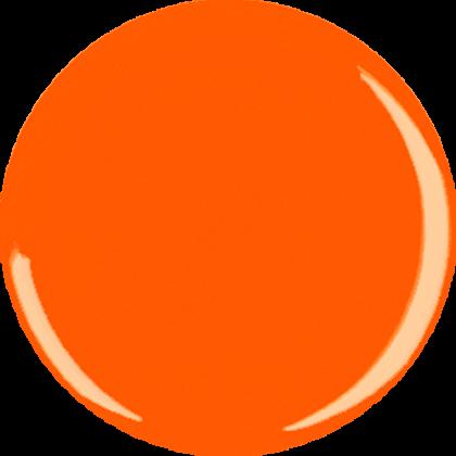 grapefruit Gel 5 gr.