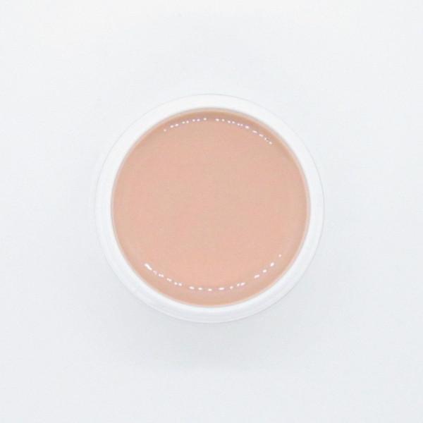 Milk Cream Gel 4,5 ml