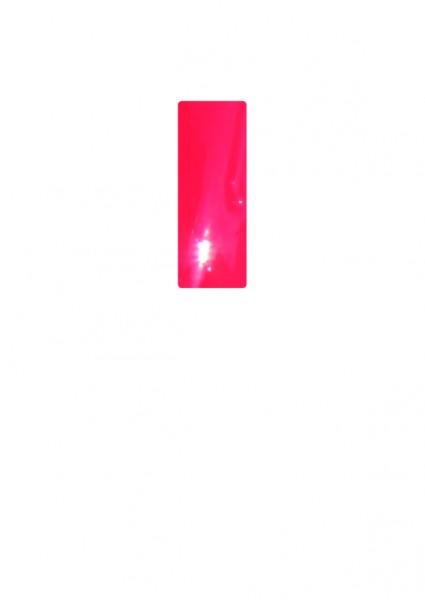 COLOR GEL Shocking Pink 5 gr.