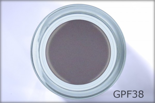 Perfect Finish Gel LAC grey 14 ml