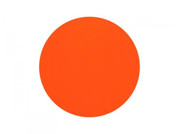 Farbgel Light Orange 5 gr.