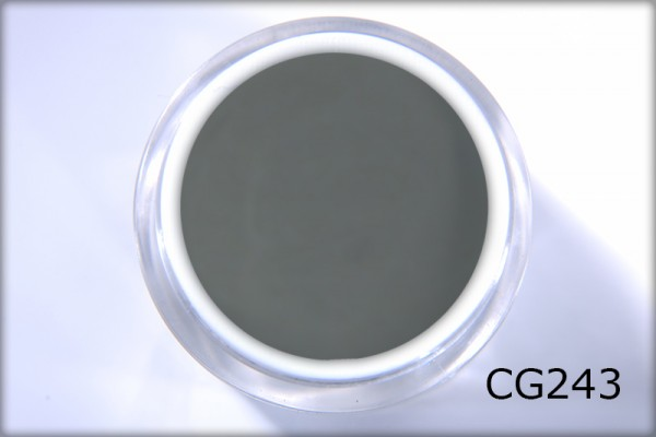 Colour Gel Grey 4,5 ml