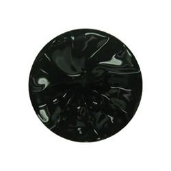 3D DESIGNGEL Schwarz 5 g