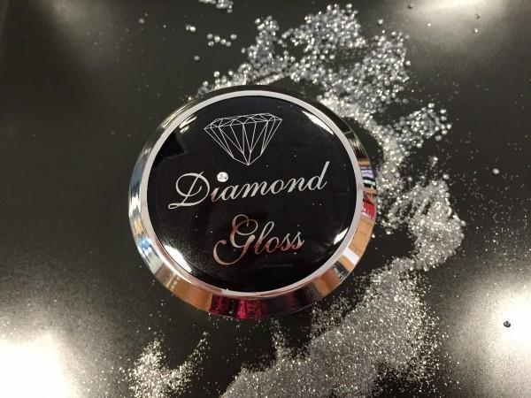 Diamond Gloss Gel 14 ml