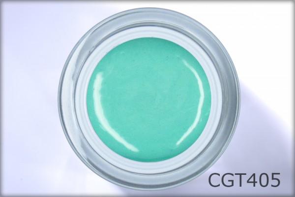 Trend Colour SATIN MINT 4,5 ml