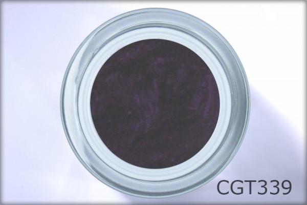 Trend Colour Gel ULTRA VIOLET 4,5 ml