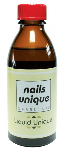 Perfect Nail Liquid 100ml