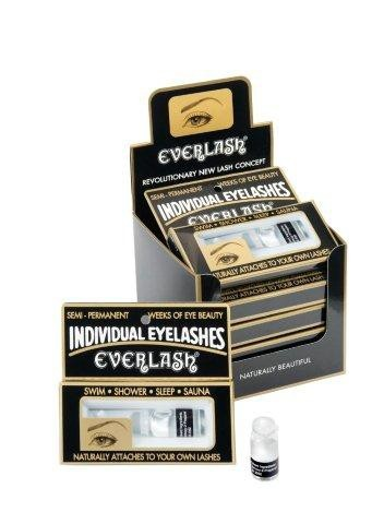 Everlash Spezial Entferner 6 ml