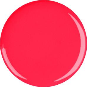 COLOR GEL Flamingo 5 g