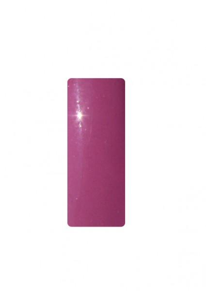 Color Gel Sweet Rosé 5 gr.