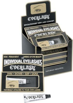 Everlash Spezial Kleber 7 g