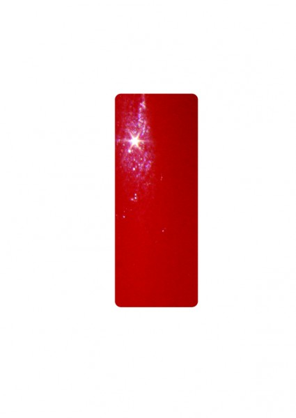 Color Gel Powerful Red 5 gr.