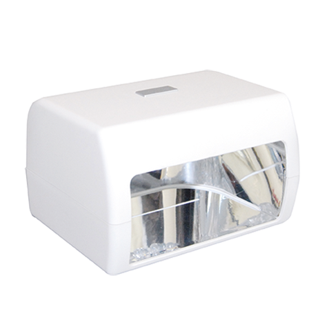 MiLED Lichthärtungsgerät White
