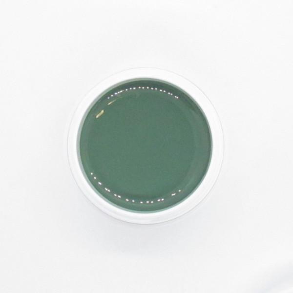 Jungle Green Gel 4,5 ml