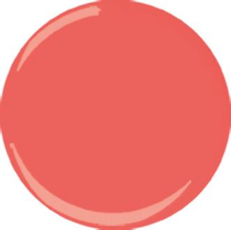 light salmon Pastell Gel 5 gr.