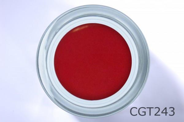 Colour Gel LAMBRUSCO 4,5ml