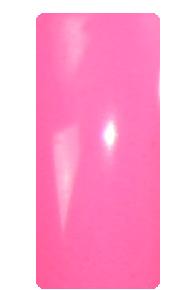 COLOR GEL Hot Pink 5 g