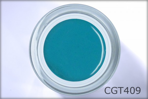 Trend Colour TURQUOISE 4,5 ml