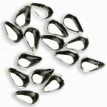 Nail Drops crystal 50 Stück