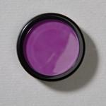 Colour-Acryl raspberry 5g