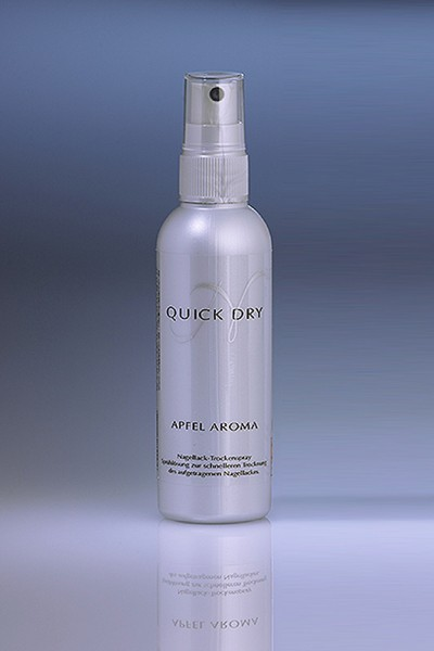 Nagellacktrocknerspray Quick Dry 100 ml