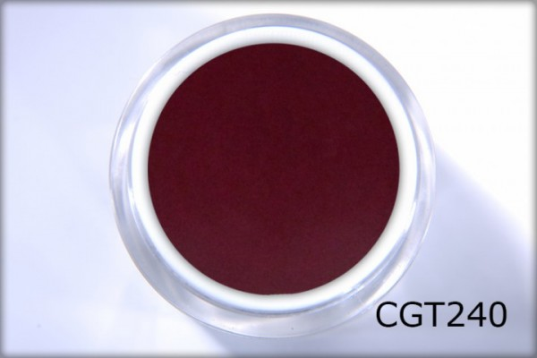 Colour Gel CHIANTI 4,5ml