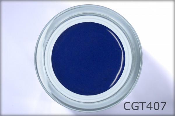 Trend Colour DEEP BLUE 4,5 ml