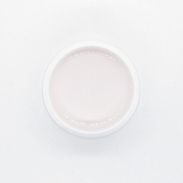 Butter Cream Gel 4,5 ml
