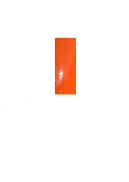 Trend COLOR GEL Sweet Carrot 5 gr.