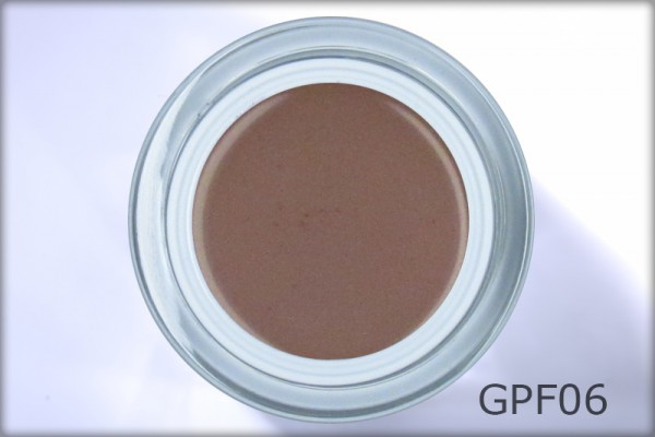 Perfect Finish Gel LAC espresso 14 ml