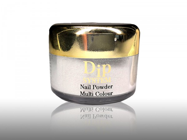 Dip In Nail Powder multi colour 6 g