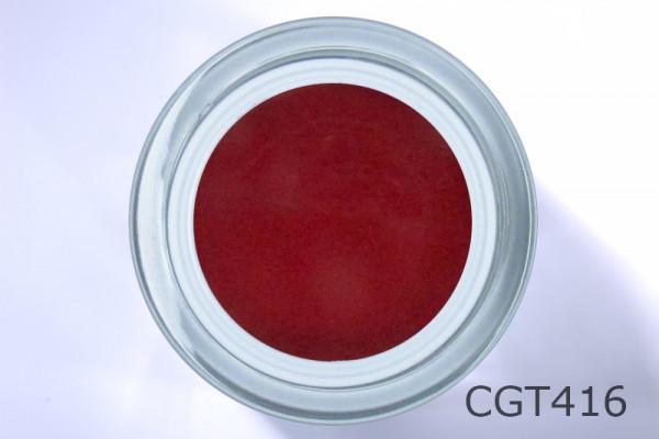 Trend Colour Gel BOSSA NOVA 4,5 ml