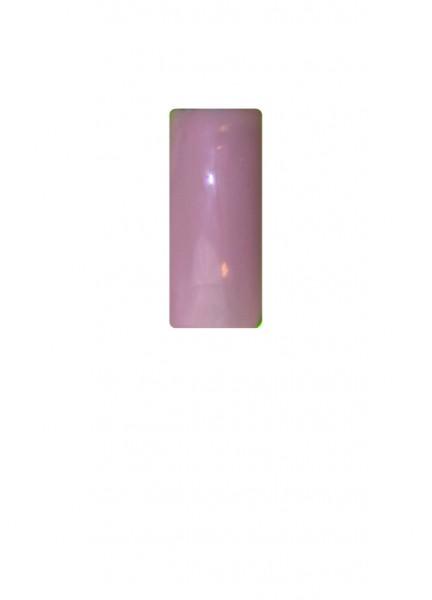 COLOR GEL Peach Nude 5 gr.