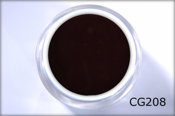 Colour Gel Ultra Bordeaux 4,5ml