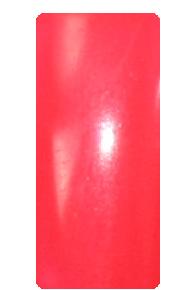 COLOR GEL Carination Pink CARNATION 5 g