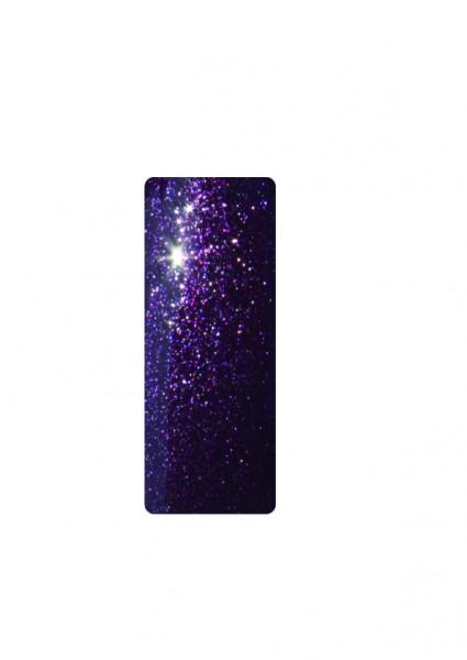 Color Gel Sparkling Lilac 5 gr.