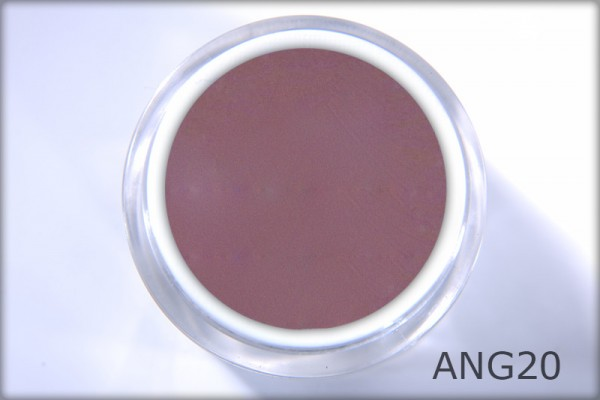 Acrylic Nail Gel nude 25 g