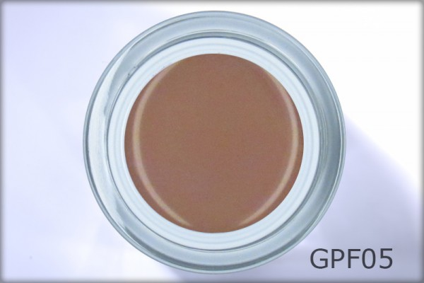 GelLAC Perfect Finish beige 14 ml