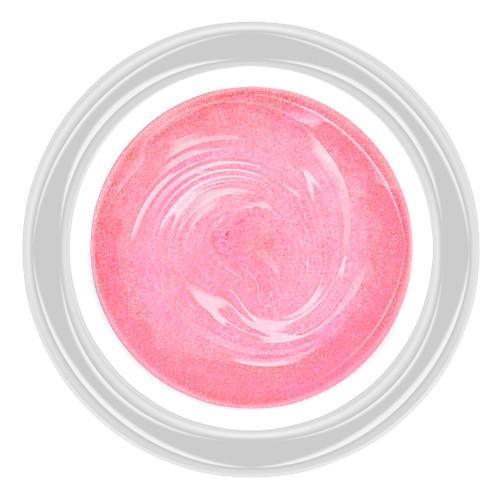Pinka Bär Permanent Colors Farbgel - 5g