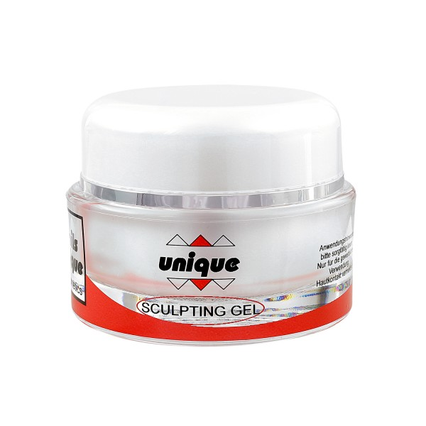 Sculpting Gel 30g