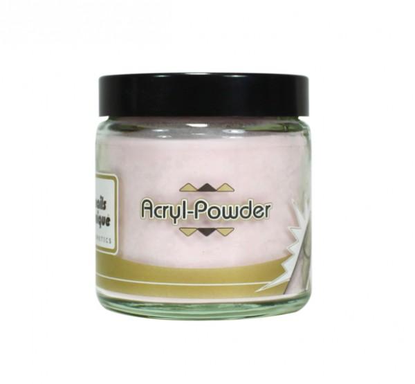 Powder Unique Intense Blush 240g