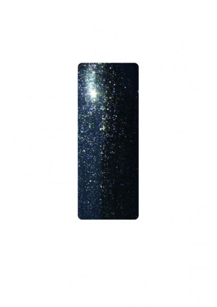 Color Gel Sparkling Midnight 5 gr.