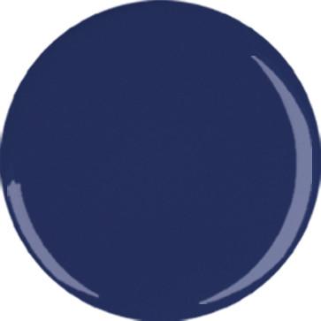 Trend COLOR GEL Magic Blue 5 gr.