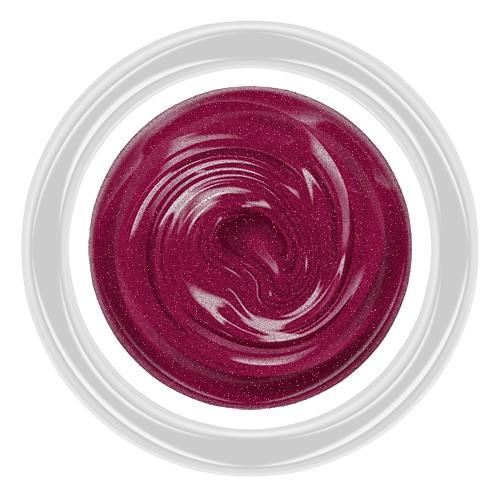 Lilac Permanent Colors Farbgel - 5g