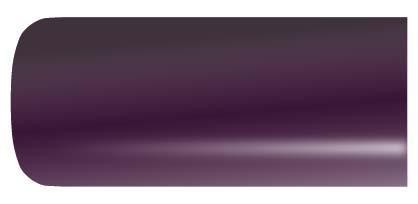 Colour Gel Noble purple 5g