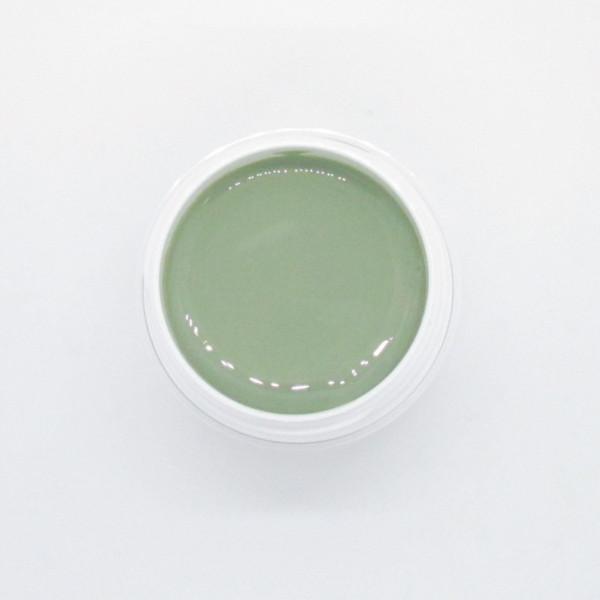Hawaii Green Gel 4,5 ml