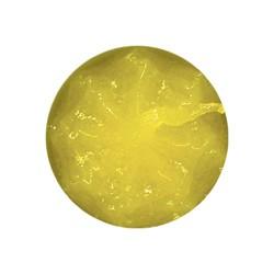 3D DESIGNGEL Neon Gelb 5 g