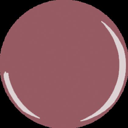 velvet plum Gel 5 gr.