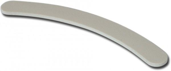 FlexiFeile Bumerang weiss 100/100