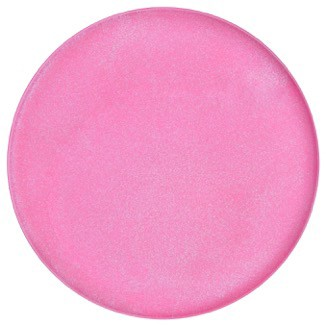 Colour-Acryl frozen Baby Pink 5g